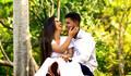 Pré Casamento de Letícia e Eliezer