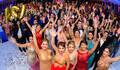 Baile de Gala de Turmas de Farmácia e Enfermagem