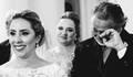Casamento de Cássia + Cidão
