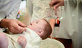 Batizados de Valentin