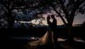 Casamento de Mayara e Léo