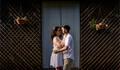 Ensaio Pré-Casamento de Ana e Filipe