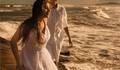Ensaio Pré-Casamento de Rute e Matheus