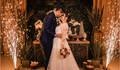 Casamento de Laura e Lucas