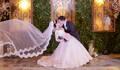 Casamento de Marina e Victor