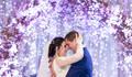 Casamento de Fernanda e Jonny