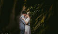 Casamento de Casamento Pri + Gabes