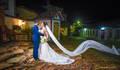 de Enlace Matrimonial