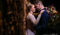 Casamento de Renata & Rubens