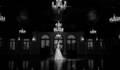 de O encanto de ser noiva