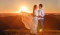 Pré Casamento  de