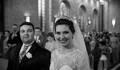 de Casamento Nay e Ângelo