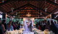 Casamento de Tati & Gui