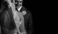 Casamento de Lívia & Brad