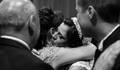 Casamento de Evelin & Sergio