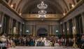 Casamento de Amanda & Renan