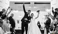 Casamento de Fernanda & Rodrigo