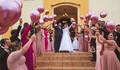 Casamento de Sthéfane & Roberval
