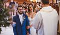 Casamento de Willian & Nathany
