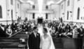 Casamento de Nathália & Emerson