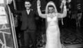 Casamento de Fernanda & Erivelto
