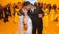 Casamento de Patrícia & Ricardo