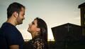Ensaio Pré Casamento de Nathália & Raphael