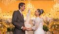 Casamento de Débora - Rodrigo