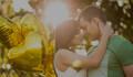 Ensaio Pré Casamento de Bruna - hugo