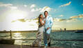 Destination Wedding  de Raquel + Medre