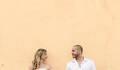 Pré-Wedding  de D    +    J