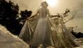 Noivas de Haja Luz