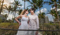 Pre-wedding de Giuliana e Rodrigo