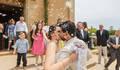 Casamento de Pricila e Adonis