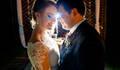 - Casamento de Thais e Eduardo