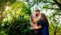 - Pré-Casamento de Luana e Rodrigo -