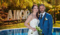 Wedding / Mariage de Casamento