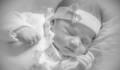 Newborn / Nouveau-né de Recém nascido