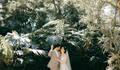 Casamento de Sarah e Gustavo