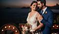 Casamentos de Flávia + Tiago