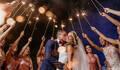 Casamentos de Ana Luiza + Max