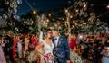 Casamentos de Talita + Renato