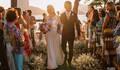 Casamentos de Joana + Bruno