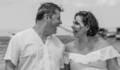 Fotografia de Casamento de Sabrina e Eduardo