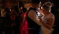 Wedding de Arianne & Yves