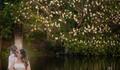 Pre Wedding de Lanny & Antonio