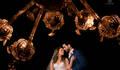 Wedding de Natalia & Charleston