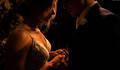 Wedding de Juliana & Keke