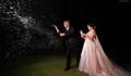 Wedding de Lanny &  Antonio