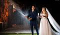 Wedding de Hannah & Leandro